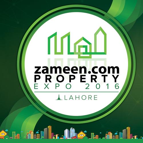 Zameen-for-PR2