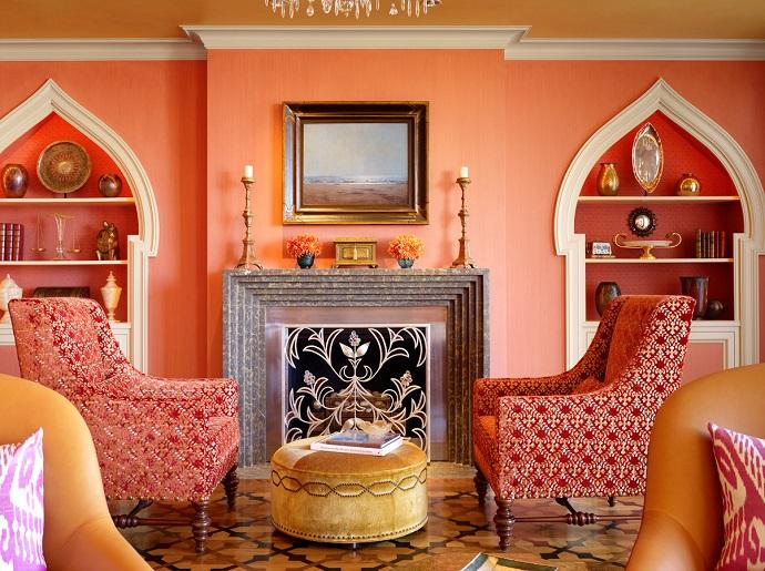10 Inspiring Home Decoration Ideas for Eid