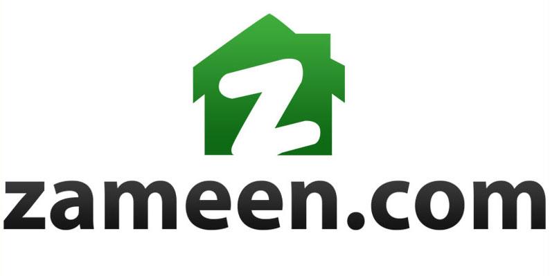 zameen-com-logo