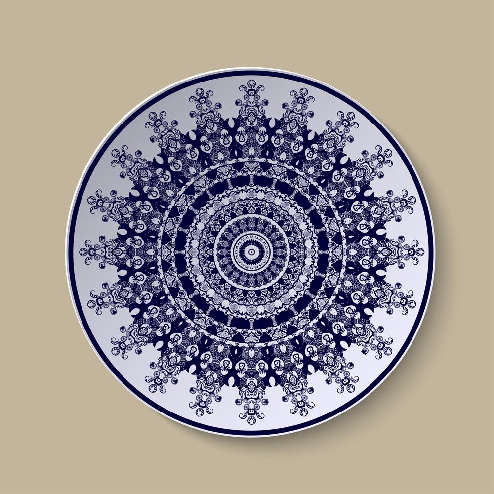 EID Interior Design Ideas