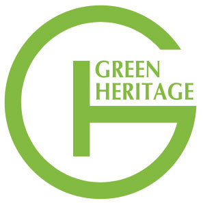 Green Heritage
