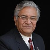 Zaheer A. Sheikh and Associates