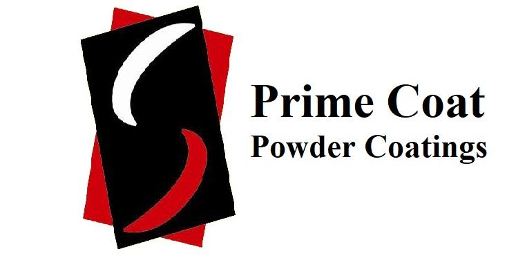 Prime Coat Pvt Ltd