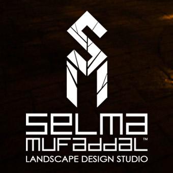 Selma Mufaddal Landscape Design Studio