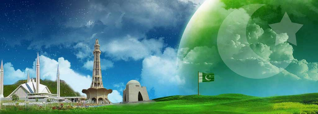 Architectural Source Book of Pakistan Online