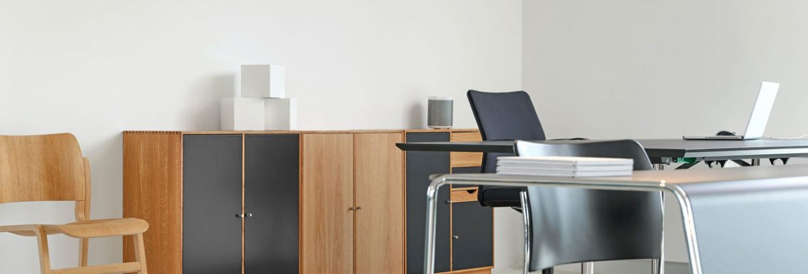 What makes the best office furniture?