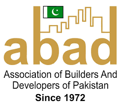 ABAD Members List as on 3rd July 2021 – Download PDF